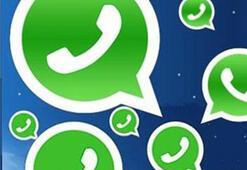 WhatsApp görüntülü konuşturacak