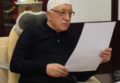 Fethullah Gülene zor soru