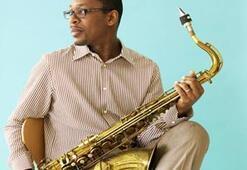 Ravi Coltrane Quartet konseri İş Sanat'ta