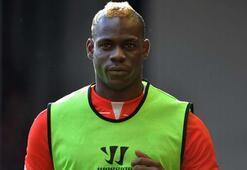 Balotelli: Maçtan 3 saat önce seks yaparsam...