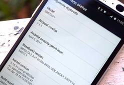 BlackBerry kendi Android sürümünü lisanslamak için görüşmelere başladı