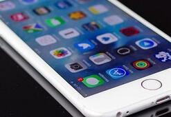 İphone 7 ne zaman çıkacak, özellikleri neler olacak