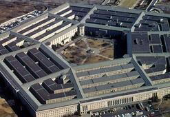 ABDli yetkiliden flaş UFO açıklaması: Varlıkları makul şüphenin ötesinde