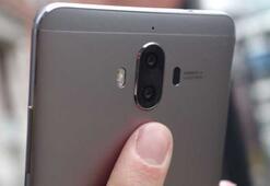 Huawei Mate 10un tasarımı nasıl olacak Mate 10 ne zaman tanıtılacak