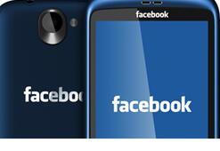 Facebook Video İndirme eklentisiz nasıl yapılır