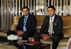 Güneşli Express 139 Bin Liradan Satışa Çıktı
