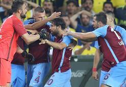 Trabzonspor, Göztepeye konuk oluyor