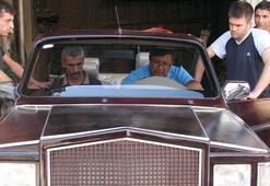 Yerli 'Tomofil' 100 kilometrede 4 liralık elektrik harcıyor