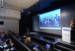 Dijital İK Konferansı gerçekleşti