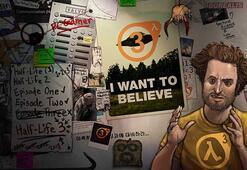 Eski Half-Life yazarı, Half-Life 3ün senaryosunu paylaştı