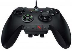 Razerdan Xbox One ve PCye özel oyun kumandası