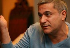 Mehmet Ali Erbil kimdir