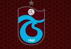 Bir soruşturma da Trabzona