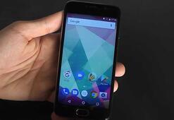 General Mobileın hangi cihazları Android 8.0 Oreo güncellemesini alacak