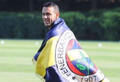 Josef için 10 milyon euroluk teklif
