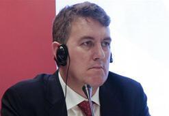 Vodafone 2018de de Türkiyede yatırım yapmaya devam edecek