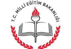 Bildungsstiftung wird gegründet