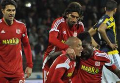 Sivassporda 6 futbolcunun sözleşmesi bitiyor