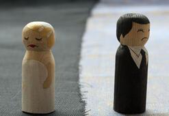 Boşanınca Ev Kimde Kalacak