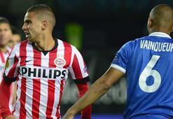 PSV emin adımlarla