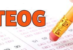 TEOG 2. nakil sonuçları yarın açıklanacak MEB duyurdu...