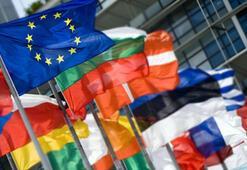 AByi 4 büyükler finanse ediyor, fazlalık Doğu Avrupaya akıyor