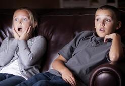 Çocukların verdiği mesajlara dikkat edin