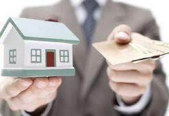 60 yaş üzerine tersine mortgage
