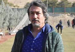 Ali Ravcı: Galatasaray galibiyeti tesadüf değildi