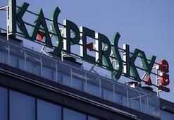 Kaspersky Lab yazılımları şimdi de Litvanyada yasaklandı