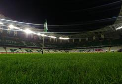 Konyaspordan kombine bilet açıklaması