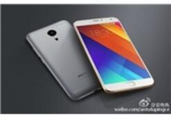 Meizu MX6 Satışa Sunuluyor