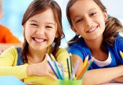 Değişen çocuk algısı, Z kuşağı ve okul seçimi
