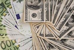 Döviz-Dolar-Euro fiyatlları nedir (2 Temmuz Döviz kurları canlı takip ekranı)