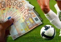 Futbolda şike gölgesi