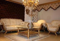 Dubai zenginleri Türk markasını tercih ediyor
