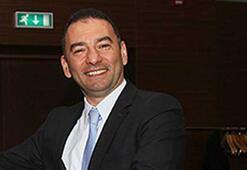 Trabzonspor CEOsundan açıklama
