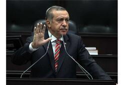 Erdoğan 15 adayı daha açıklıyor