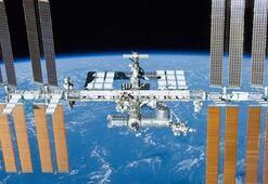 Rusya uzaya otel inşa etmeyi planlıyor