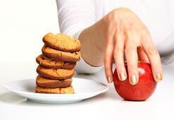5 günde şekeri bırakmak için öneriler