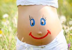 Sorunsuz gebelik için nasıl yaşamalı