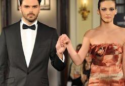 Dünyaca ünlü modelleri giydirecek
