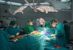 Kapalı bypass ameliyatları hakkında bilmedikleriniz