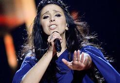 Eurovision yarışmasını 204 milyon kişi izledi