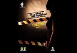 2. Uluslararası Suç ve Ceza Film Festivali