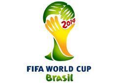 2014 Dünya Kupasının torbaları belli oldu