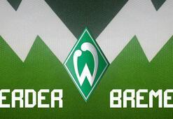 Werder Bremen THY ile uçtu