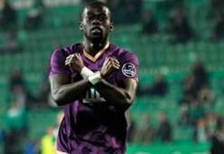 Trabzonspor, Ndiaye için Aykut ve 1 milyon euro teklif etti