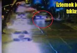 Rüzgar Çetinin yaraladığı polis şikayetinden vazgeçti