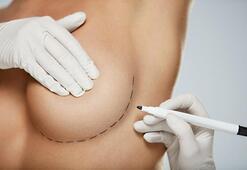 Silikonlu göğüs nasıl anlaşılır